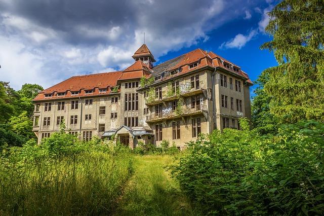 Haus kaufen in Mecklenburg-Vorpommern